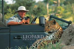 Luxury African Safaris - On Safari in Style | Luxury African Safari Vacations | Classic Africa
