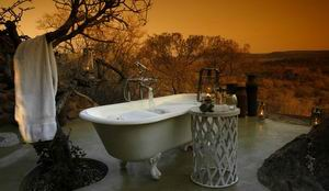 On Safari in Style | Luxury African Safari Vacations | Classic Africa - Luxury African Safaris